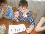 Как быстро выучить азбуку Морзе